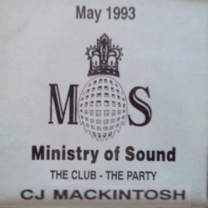1993-05 - Ministry Of Sound.jpg