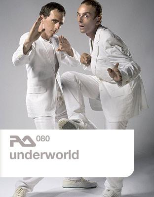 2007-11-26 - Underworld - Resident Advisor (RA.080).jpg