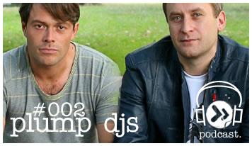 2008-06-28 - Plump DJ's - Data Transmission Podcast (DTP002).jpg