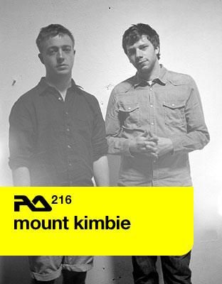 2010-07-18 - Mount Kimbie - Resident Advisor (RA.216).jpg