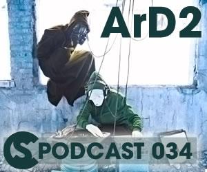 2010-08-06 - ArD2 - Clubbingspain Podcast 034.jpg