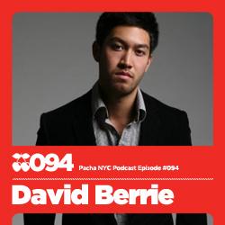 2011-03 - David Berrie - Pacha NYC Podcast 094.jpg