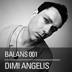 2011-08-15 - Dimi Angelis - Balans Podcast (BALANS001).jpg