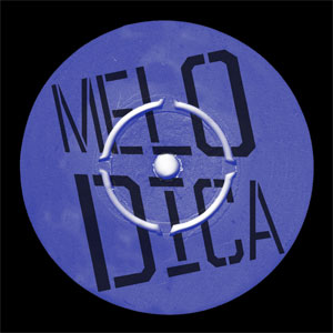2011-10-31 - Chris Coco - Melodica.jpg