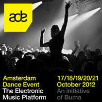 2012-10 - ADE.jpg