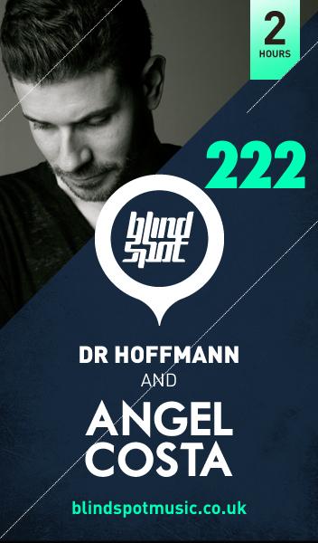2013-09-02 - Dr Hoffmann, Angel Costa - Blind Spot 222.jpg
