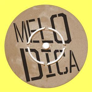2012-02-13 - Chris Coco - Melodica.jpg