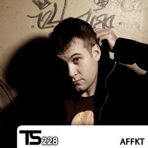 2012-03-27 - AFFKT - Tsugi Podcast 228.jpg