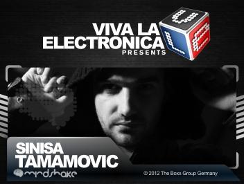 2012-08-26 - Sinisa Tamamovic - Mindshake Special (Viva La Electronica).jpg