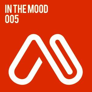 2014-05-28 - Nicole Moudaber - In The Mood Radio 005.jpg