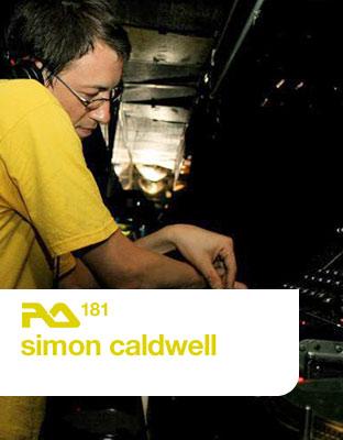 2009-11-16 - Simon Caldwell - Resident Advisor (RA.181).jpg