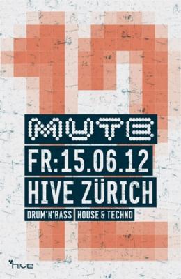 2012-06-15 - Mute, Hive, Zurich-1.jpg