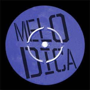 2014-03-17 - Chris Coco - Melodica.jpg