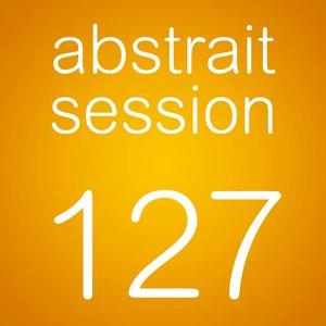 2014-06-17 - Raphaël Marionneau - Abstrait.jpg