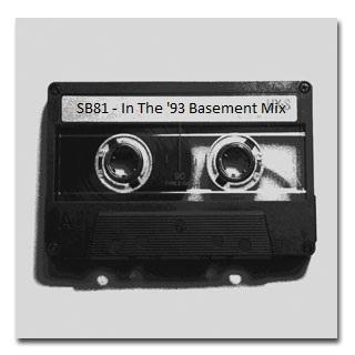 2014-12-15 - SB81 - In The '93 Basement Mix.jpg