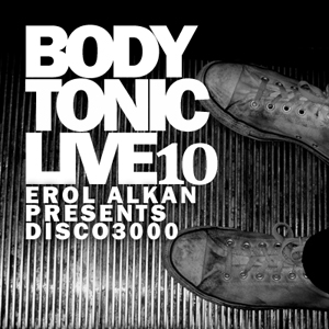 2008-12-16 - Erol Alkan - BodytonicLive 10.jpg