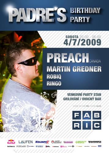 2009-07-04 - Fabric Club, Czech Republic.jpg