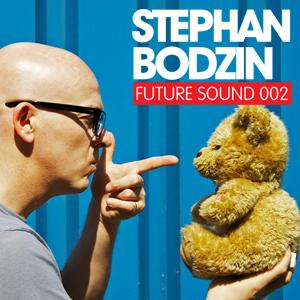 2010-06-22 - Stephan Bodzin - Future Sound 002.jpg