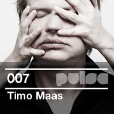 2010-09-02 - Timo Maas - Pulse Radio Podcast 007.jpg