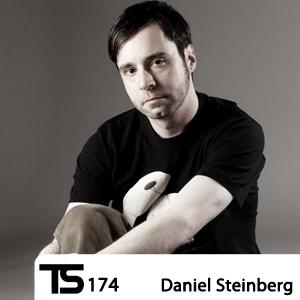 2011-02-08 - Daniel Steinberg - Tsugi Podcast 174.jpg