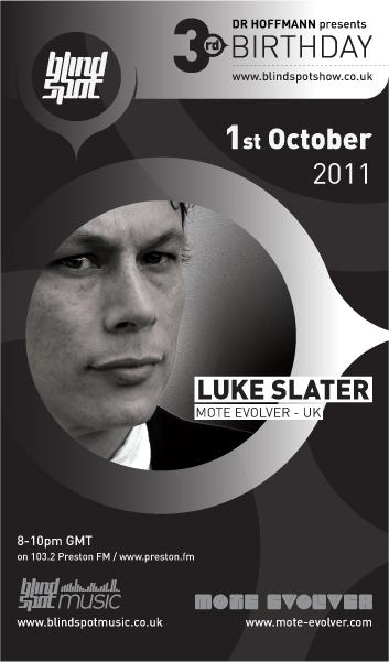 2011-10-01 - Dr Hoffmann, Luke Slater (London) - Blind Spot 121.jpg