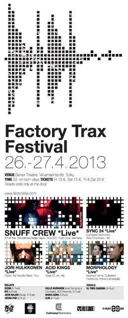 2013-04-2X - Factory Trax Festival, Barker Theatre.jpg