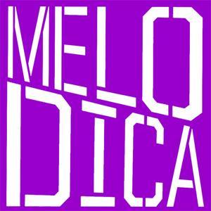 2009-10-05 - Chris Coco - Melodica.jpg