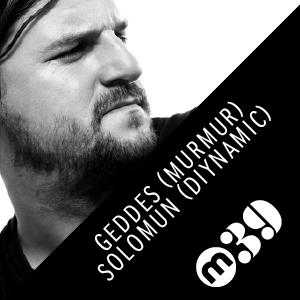 2011-04-18 - Geddes, Solomun - Mixmag Podcast.jpg