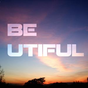 2011-07 - Bruce Haydn - Be Utiful 6.jpg