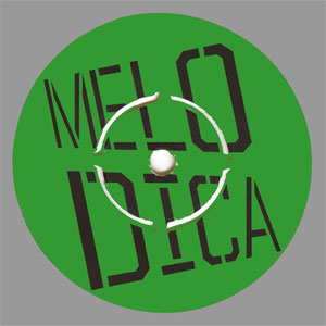 2011-11-07 - Chris Coco - Melodica.jpg