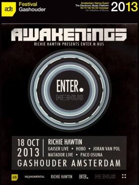 2013-10-18 - Awakenings, ADE.jpg