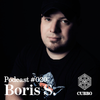 2013-12-11 - Boris S - Cubbo Podcast 020.jpg