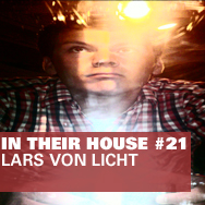 2012-06-14 - Lars von Licht - In Their House 21.jpg