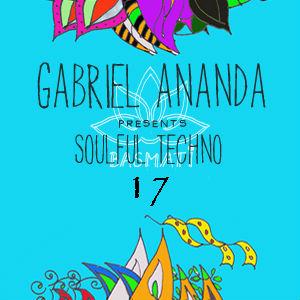 2014-03-21 - Gabriel Ananda - Soulful Techno 17.jpg