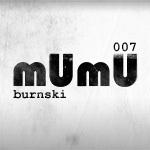 2010-01-21 - Burnski - mUmU Podcast 007.jpg