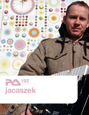 2010-02-01 - Jacaszek - Resident Advisor (RA.192).jpg