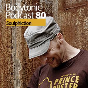 2010-05-19 - Soulphiction - Bodytonic Podcast 80.jpg