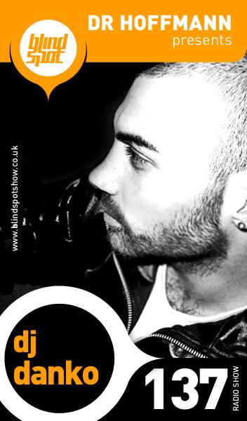 2012-01-21 - DJ Danko - Blind Spot 137.jpg