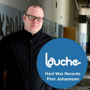 2012-04-13 - Finn Johannsen - Louche Podcast 074.jpg