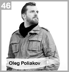 2012-09-08 - Oleg Poliakov - Gouru Podcast 46.png