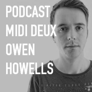 2012-11-23 - Owen Howells - Midi Deux Podcast 81.jpg