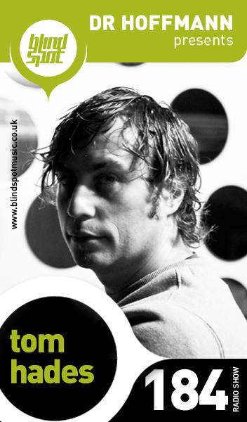 2012-12-05 - Tom Hades - Blind Spot 184.jpg