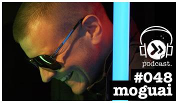 2009-05-07 - Moguai - Data Transmission Podcast (DTP048).jpg