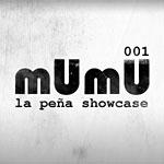 2009-05 - Meat - mUmU Podcast 001.jpg
