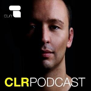 2009-06-15 - Brian Sanhaji - CLR Podcast 016.jpg