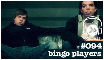 2010-02-25 - Bingo Players - Data Transmission Podcast (DTP094).jpg