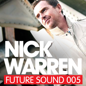 2010-08-16 - Nick Warren - Future Sound 005.jpg