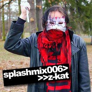 2011-01-24 - Z-Kat - Splash Mix 006.jpg