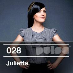 2011-05-18 - Julietta - Pulse Radio Podcast 028.jpg