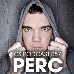 2011-09-28 - Perc - Clubbingspain Podcast 057.jpg